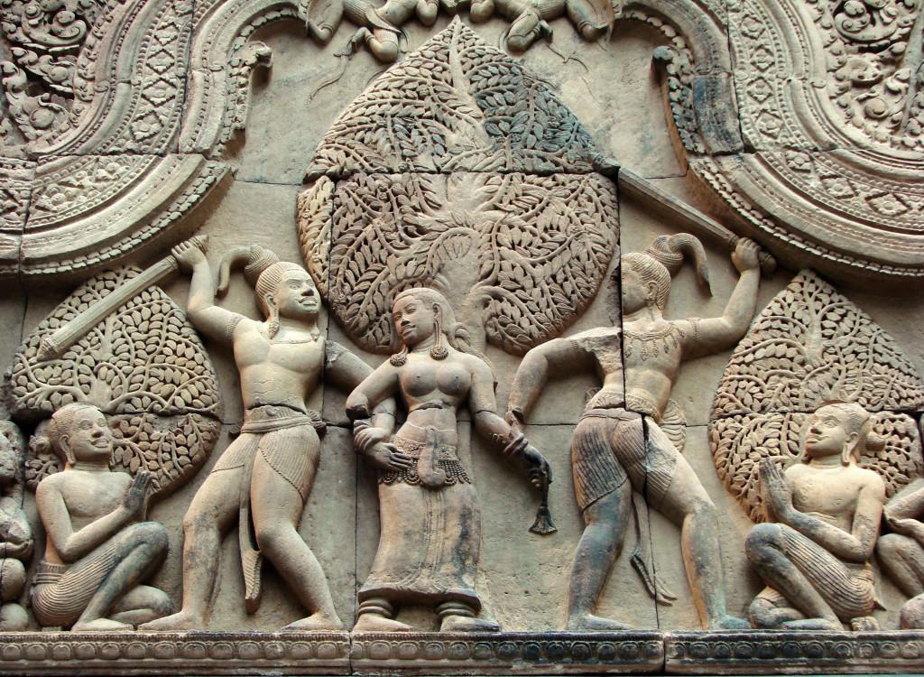 Fronton_Cambodge_Musée_Guimet_9972