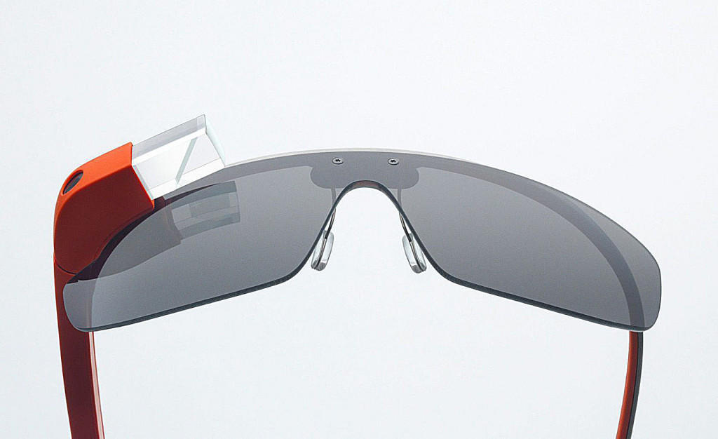 Google-Project-Glass-1050x1400