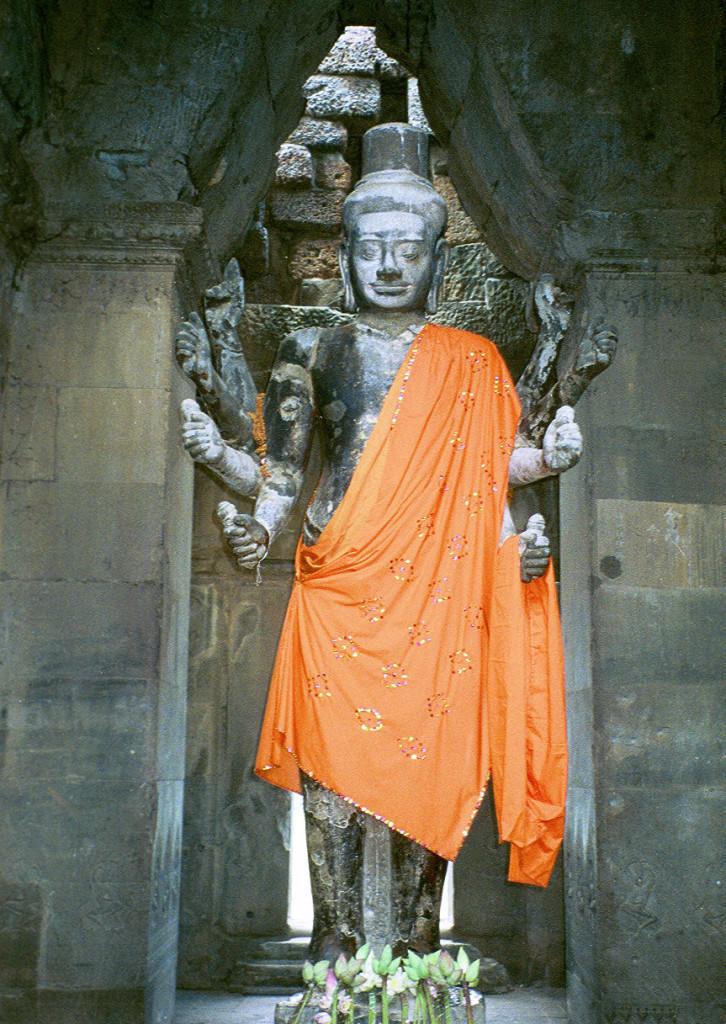 Vishnu-Ta-Reach3