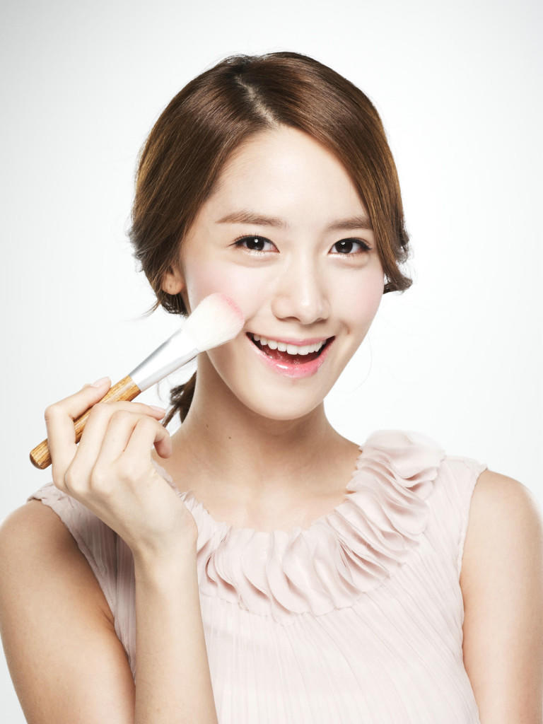 Yoona-Innisfree-p-girls-generation-snsd-so-nyeo-shi-dae-28360329-1462-1949