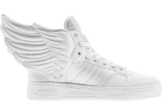 adidas-jeremy-scott-2ne1-js-wings-20-00