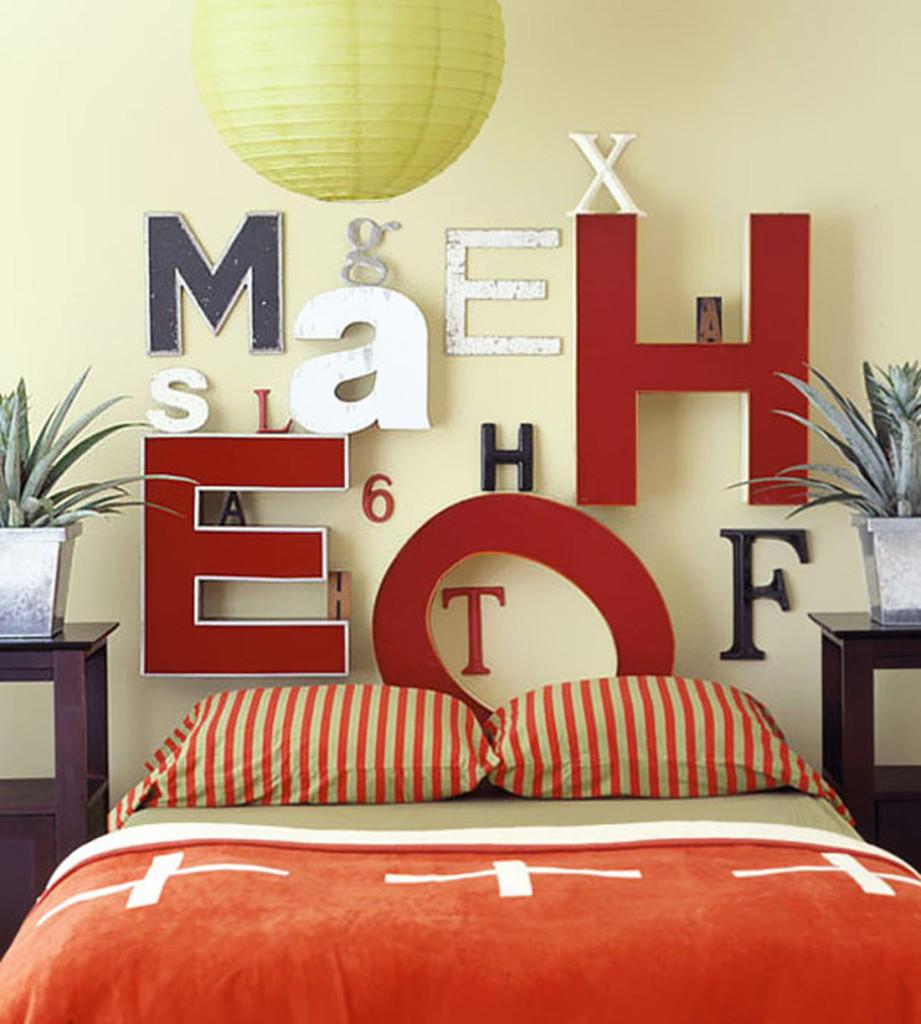 apartment-decorating-ideas1
