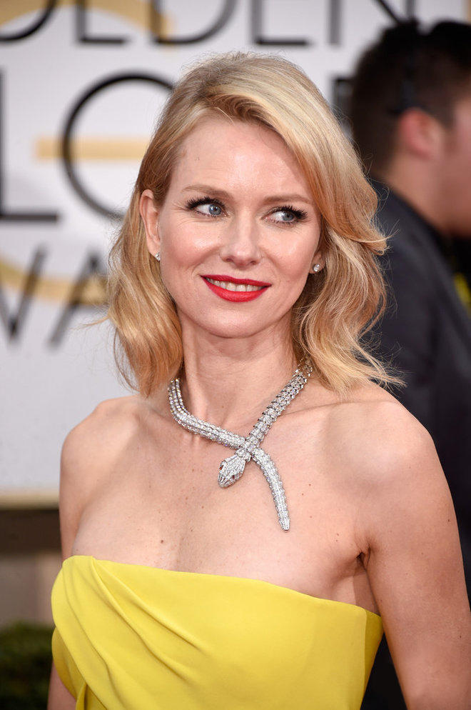 large_Naomi_Watts_72nd_Annual_Golden_Globe_Awards_RqtsFsgzyFrx