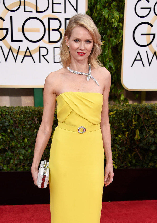 large_Naomi_Watts_72nd_Annual_Golden_Globe_Awards_dW7cOIm6X28x