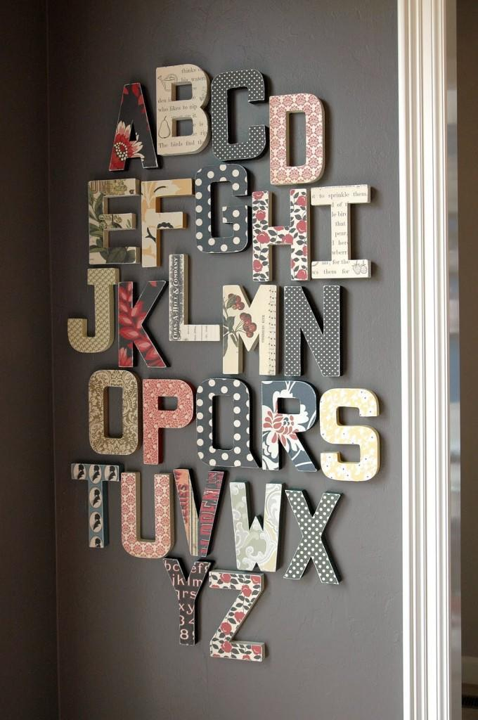 letterswall2
