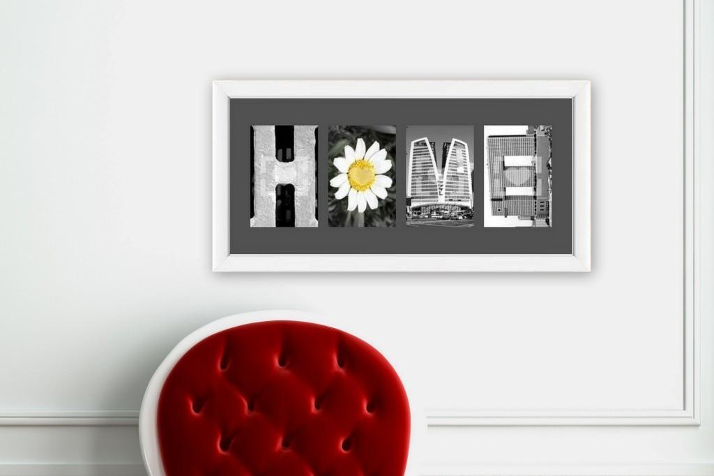 slovo_home_dya_interera