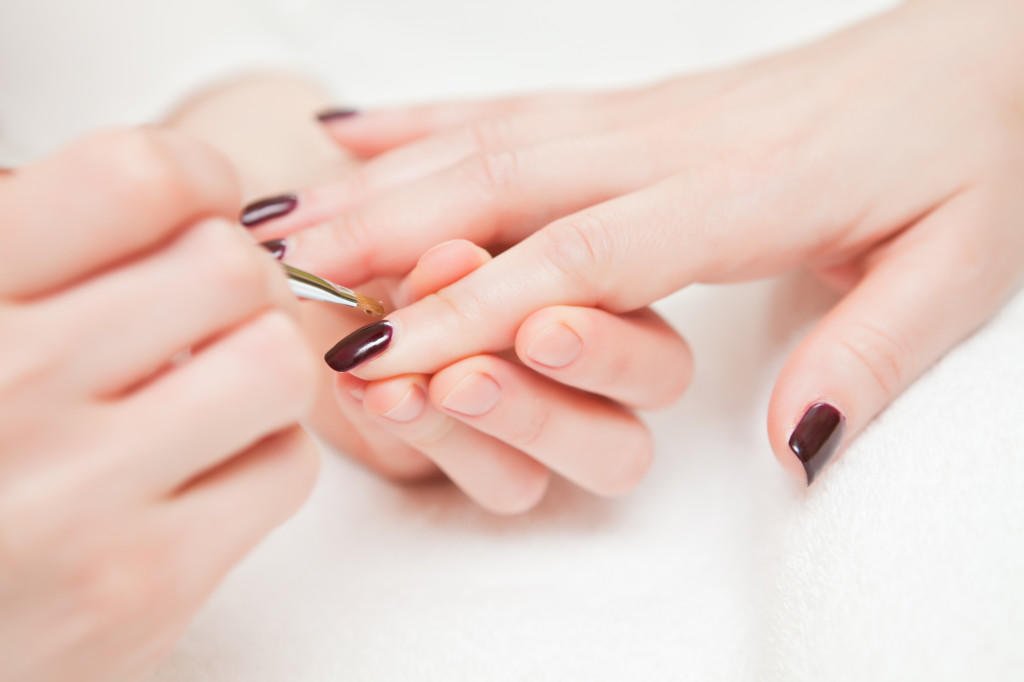 http://www.dreamstime.com/stock-image-manicure-image14627761