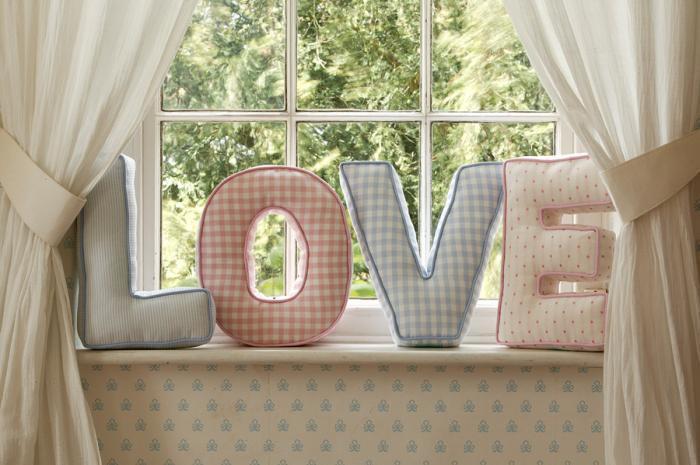 standard-love-letters729