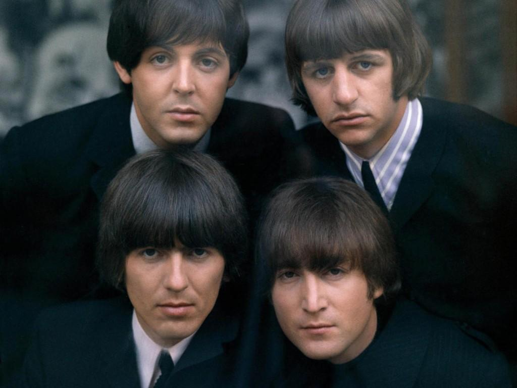 the-beatles_00243090