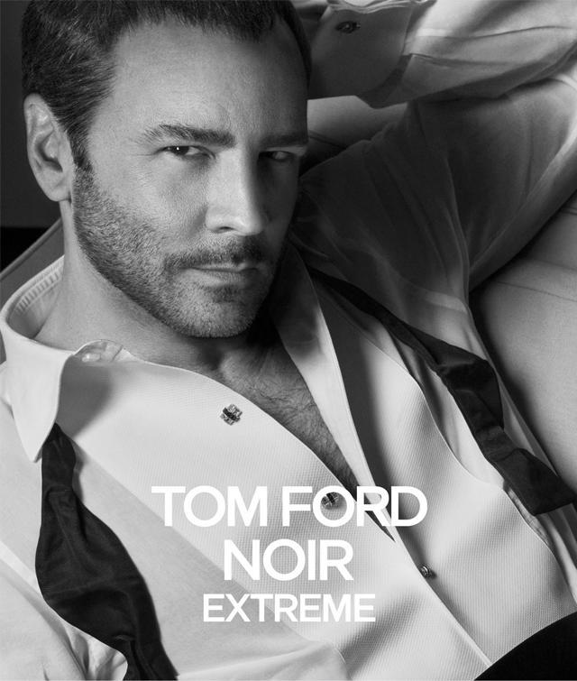 tom_ford_signature_ad_1