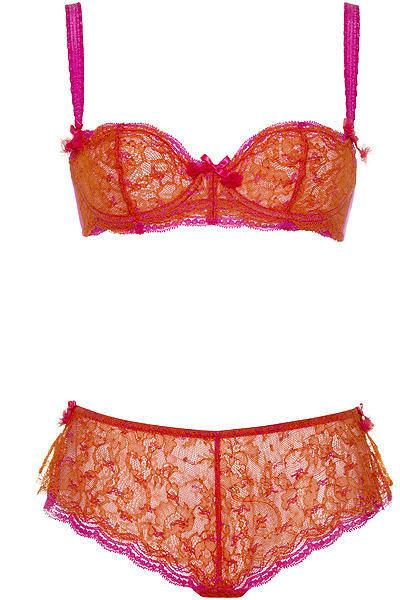 400x600_Quality100_Demasque-moi Orange-Fuchsia 0211_0214