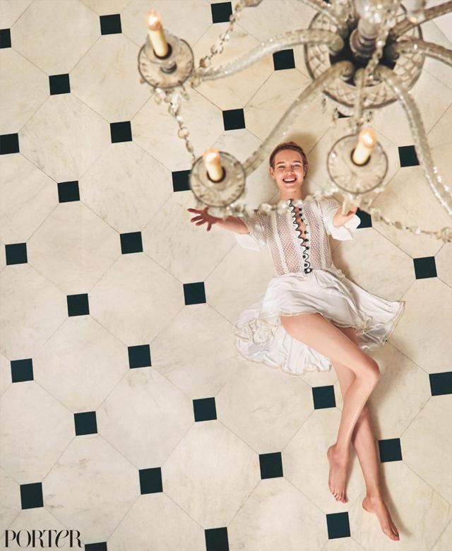 CA2_natalia_vodianova_porter_magazine_cover_2