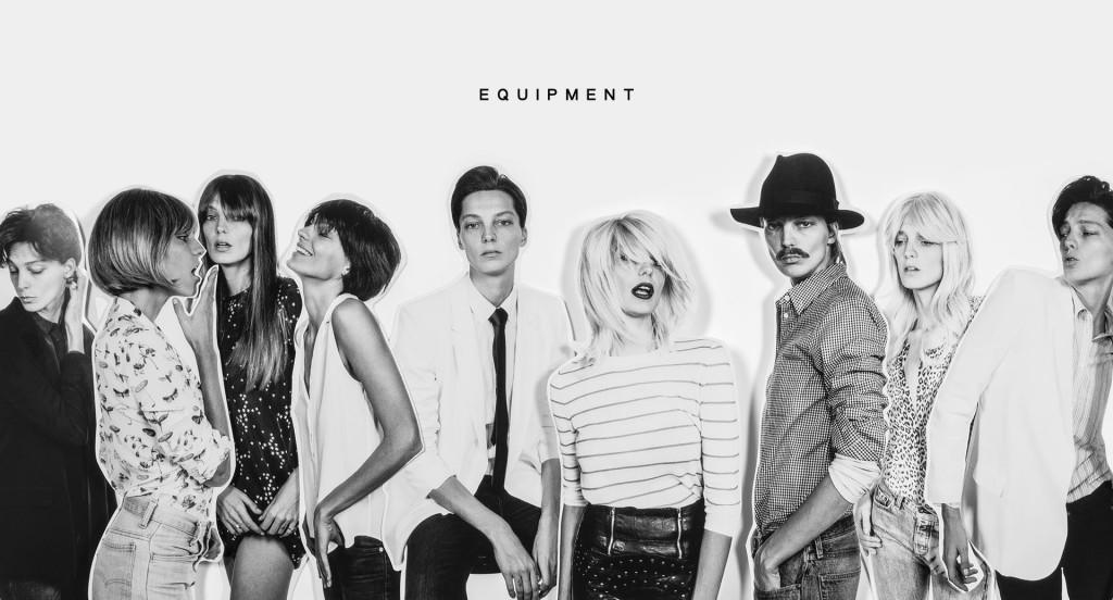 Equipment_6