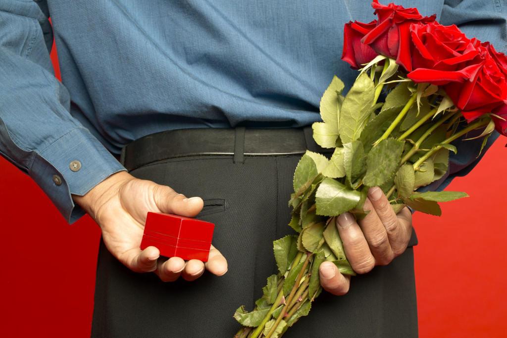 Valentines-husband
