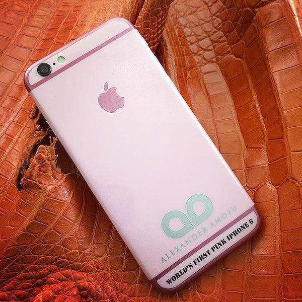 amosu-pink-iphone-afprelax