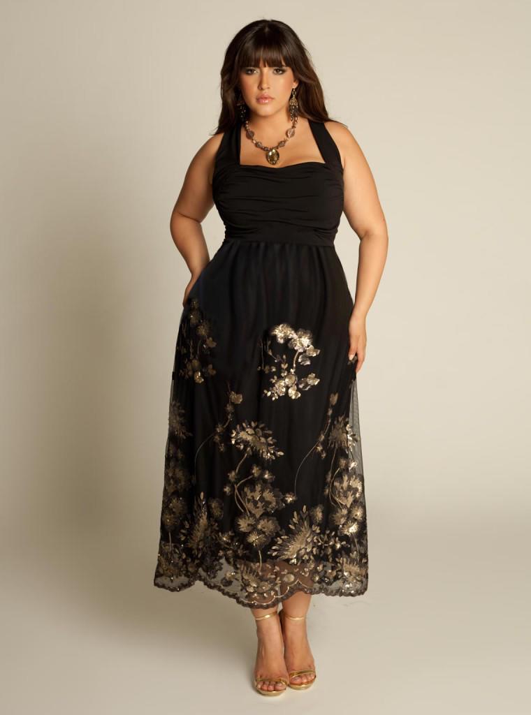 ekanta-beaded-dress-front_2