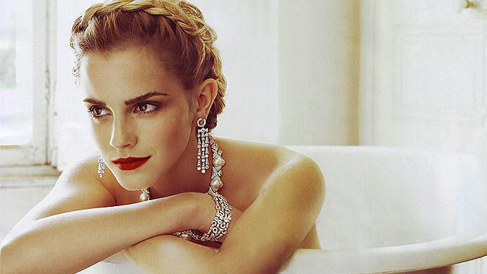 Топ-10 самых красивых британских актрис