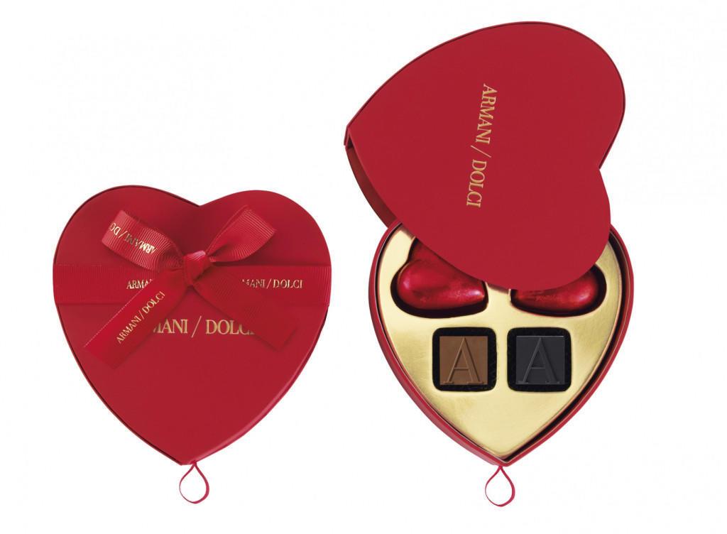 gift-box-cuore-6-praline-grande