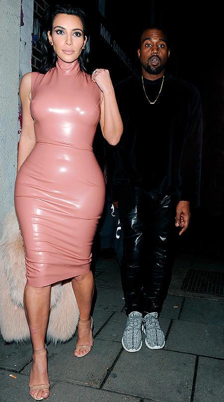 kardashian27022015-2