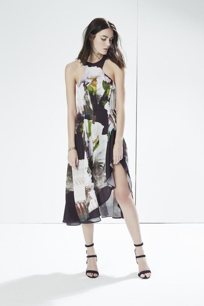 s151146_lindley_dress_340_3d_multi_061_1_2