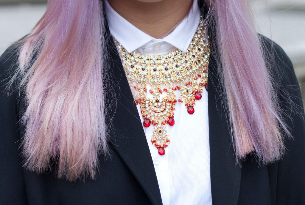street_style_necklace1