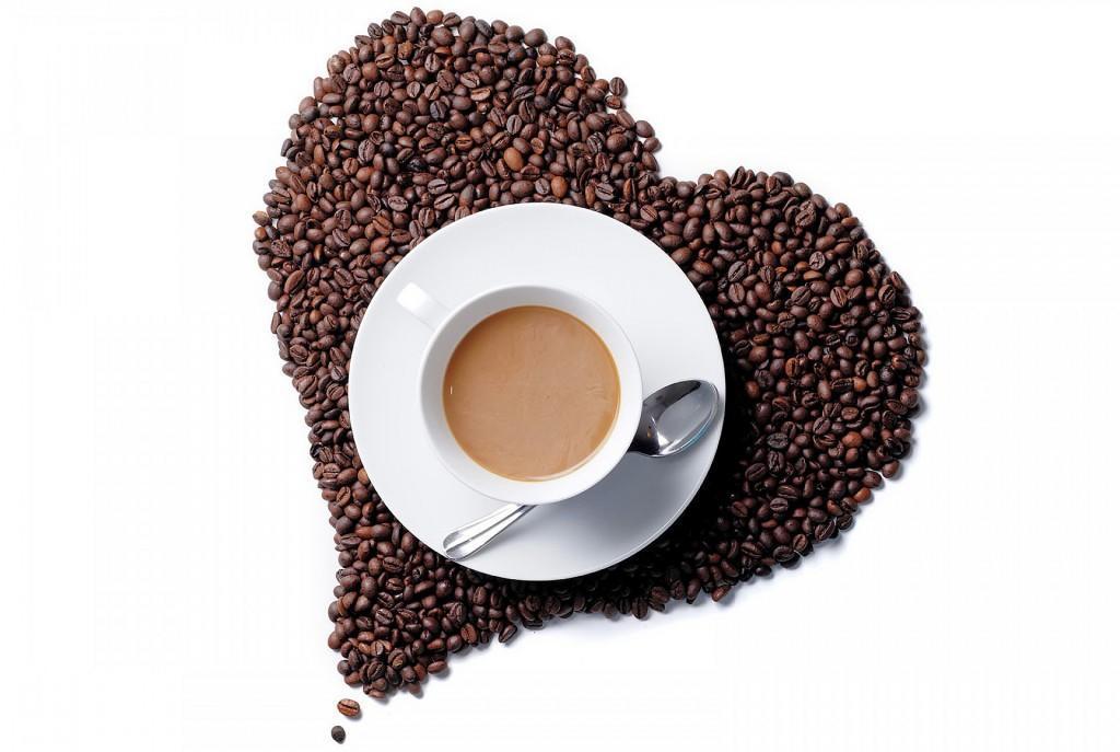 Ich-liebe-Kaffee-HD-1440x1920