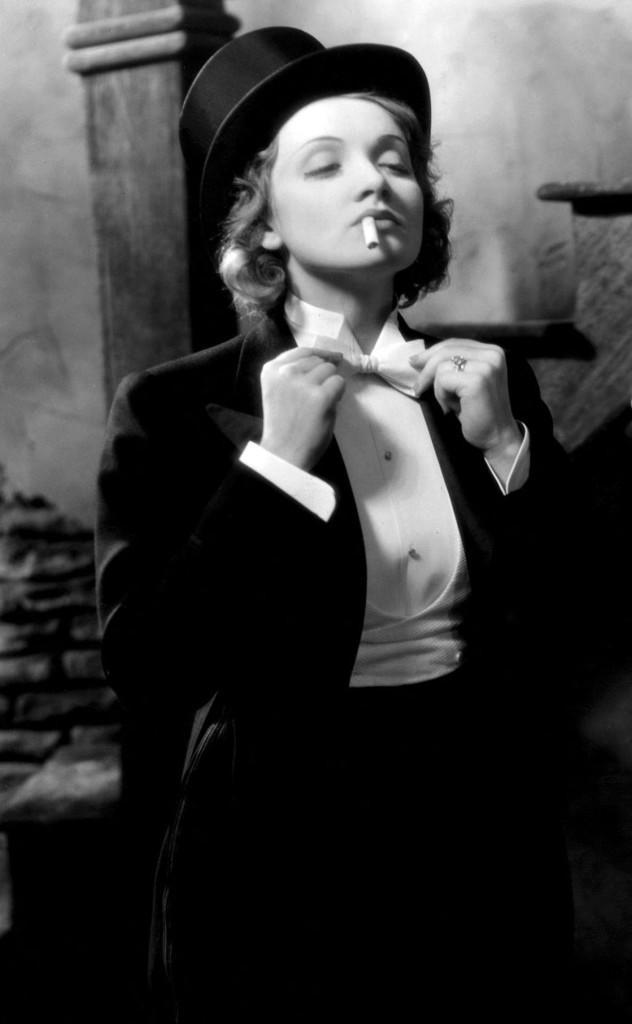 Marlene-Dietrich-3