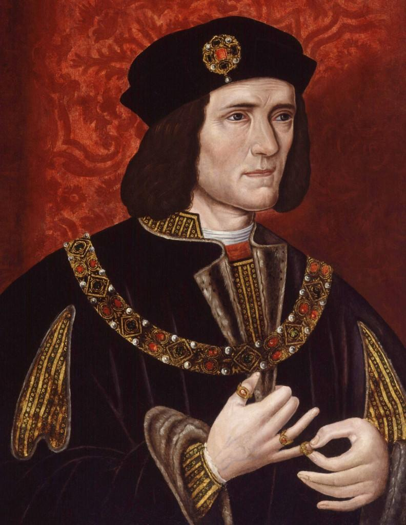 Richard_III