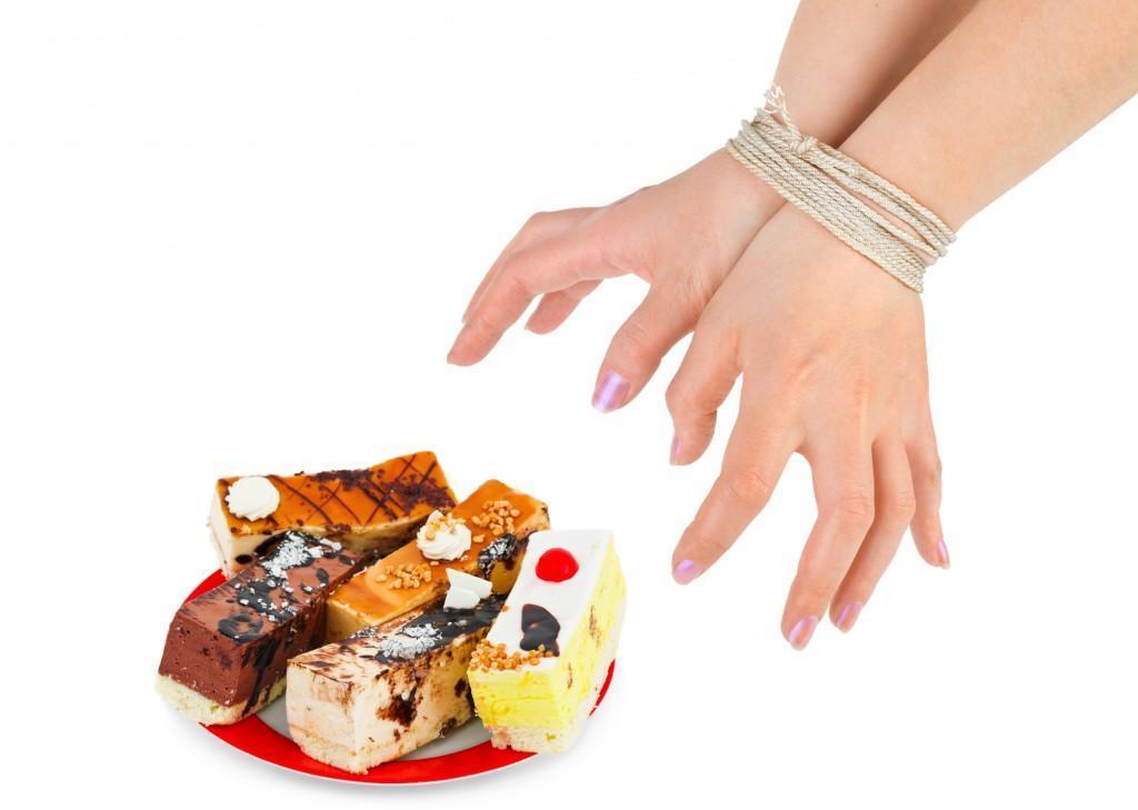 czynniki-ryzyka-cukrzycy
