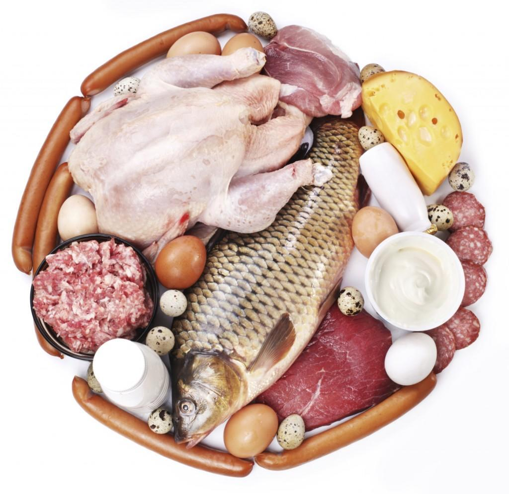 dieta-da-carne