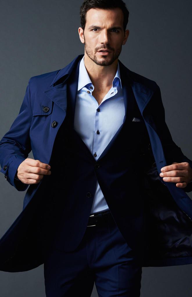 mantel_l_01_coat_blue