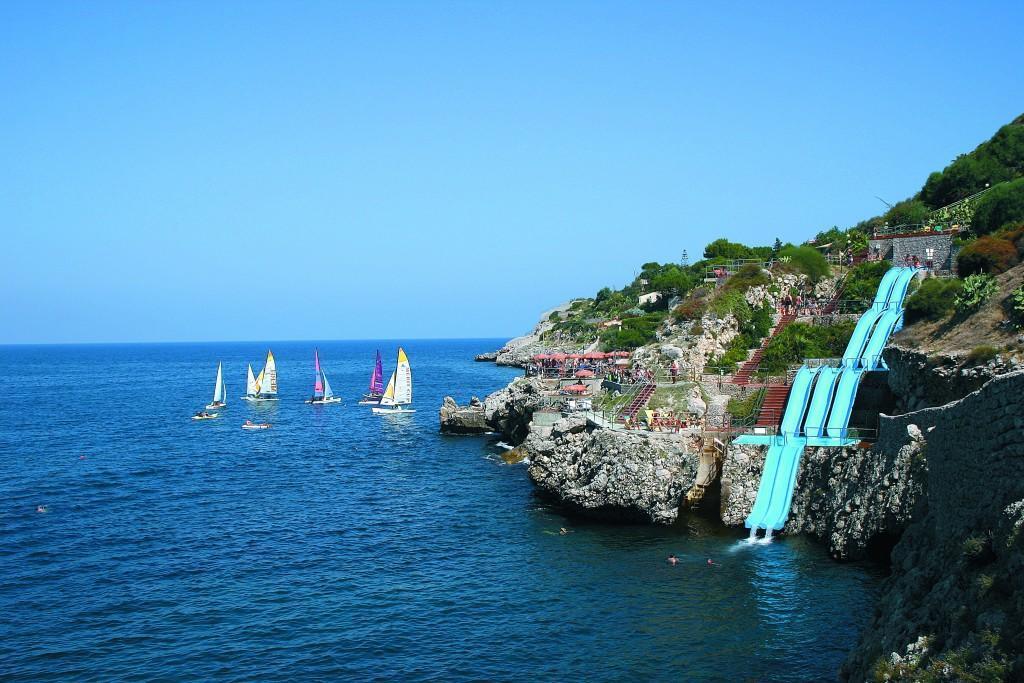rest_abroad_Italy_Sicilia_Palermo_Sicilia_Citta_129290