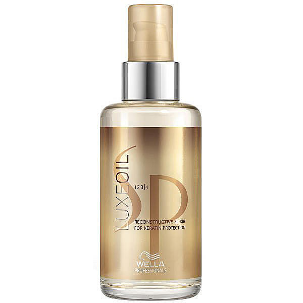 system-professional-luxe-oil-100ml