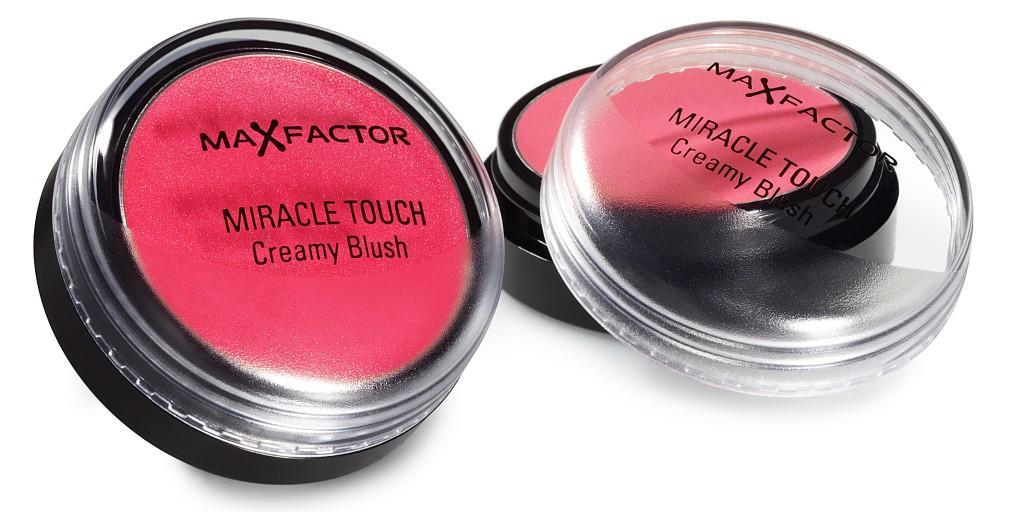 15-Miracle-Touch-Creamy-Blush