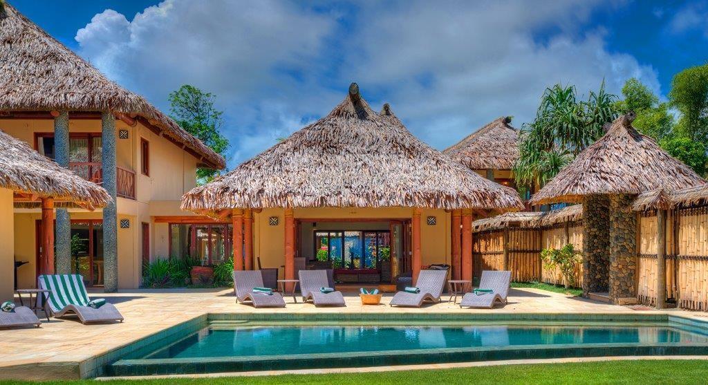 Beachfront-Residence-Villas