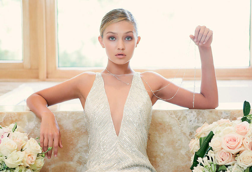 Beverly-Hills-Lifestyle-Magazine-2012-gigi-hadid-34398385-850-581