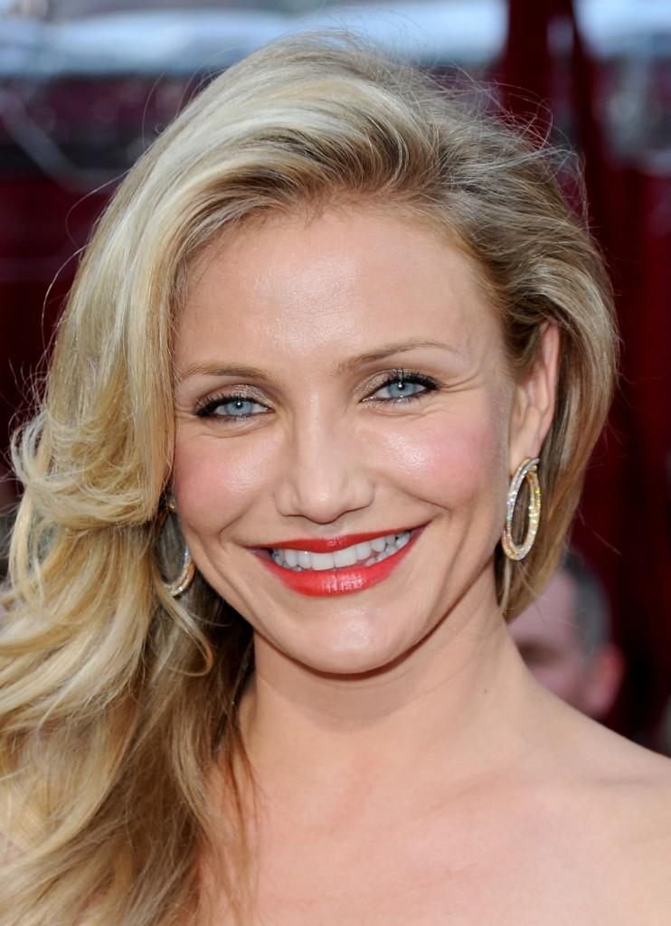 Cameron_Diaz_82nd-Academy-Awards_Vettri.Net-37