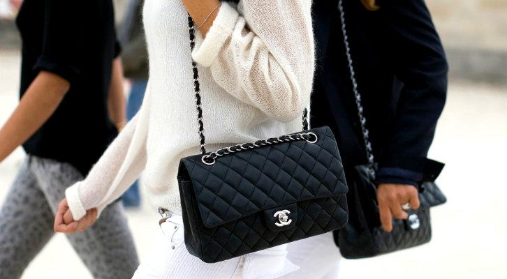 Chanel-2-55