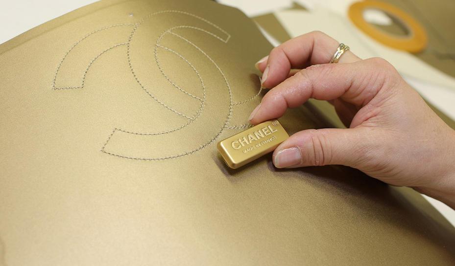 Chanel-Handbag-Creation-13