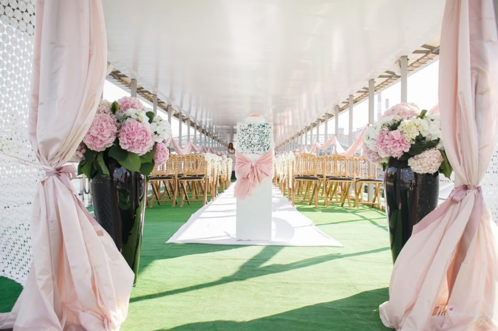 Ksenia Denis Wedding 13-1