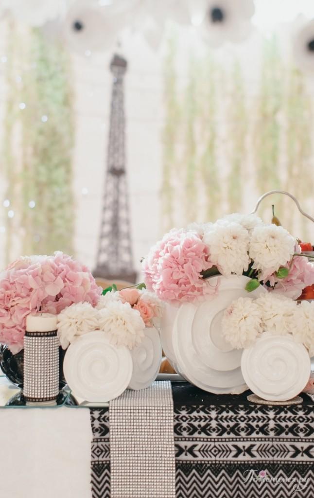 Ksenia Denis Wedding 18-1