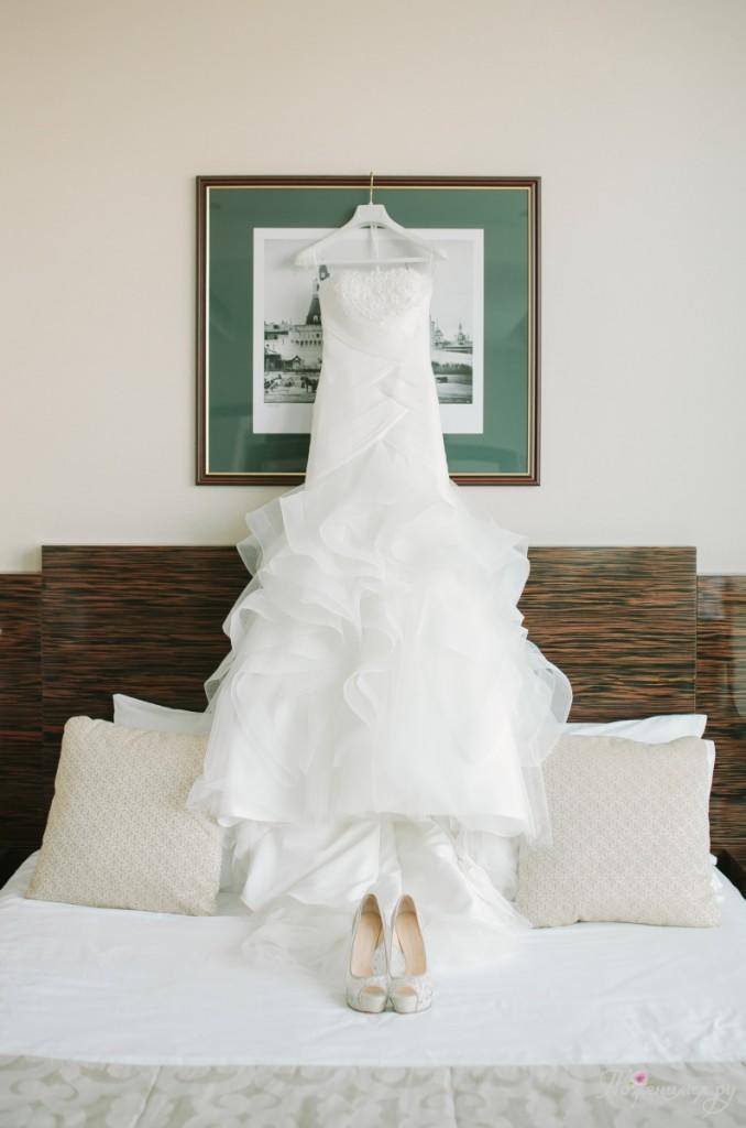 Ksenia Denis Wedding 50