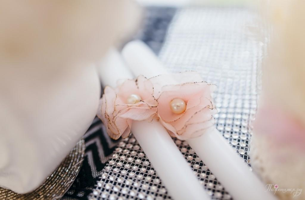 Ksenia Denis Wedding 58-1