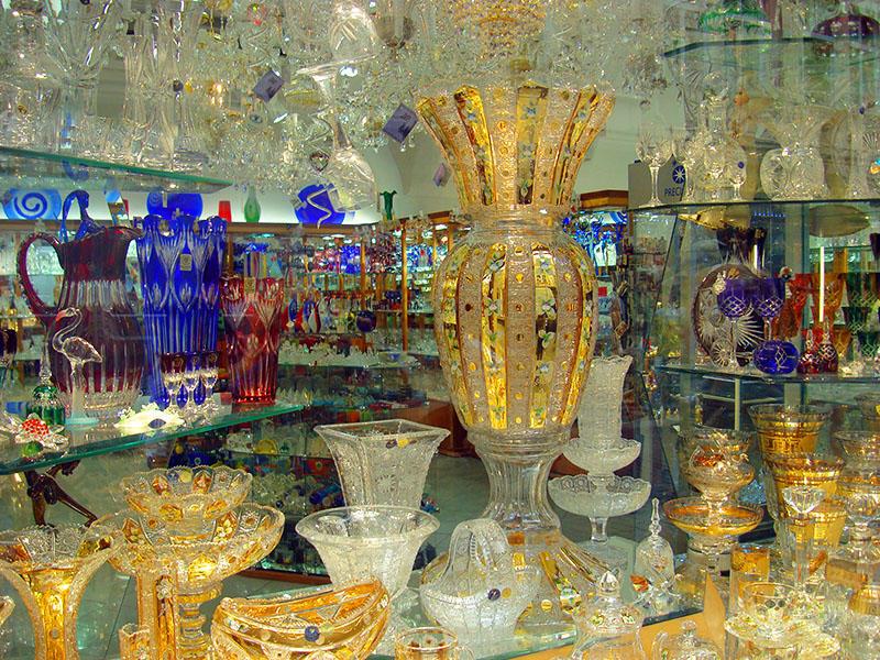 dsc04195_praga_bohemia_crystal