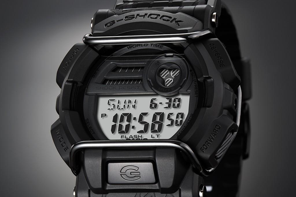 g-shock-x-huf-7