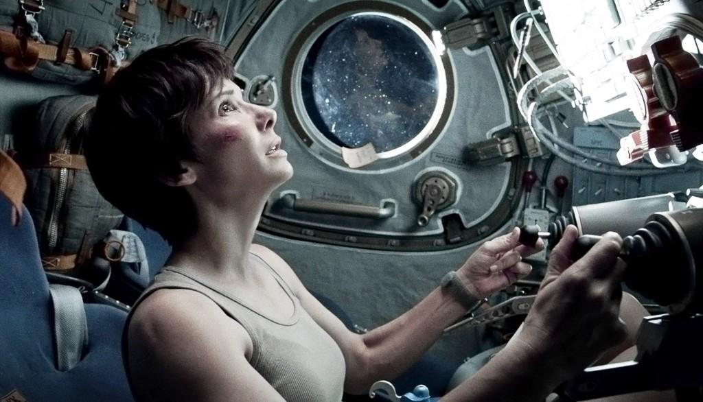 gravity-photo-sandra-bullock-3