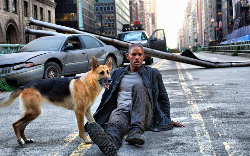 movies-dogs-actors-will-smith-i-am-legend-1800x2880