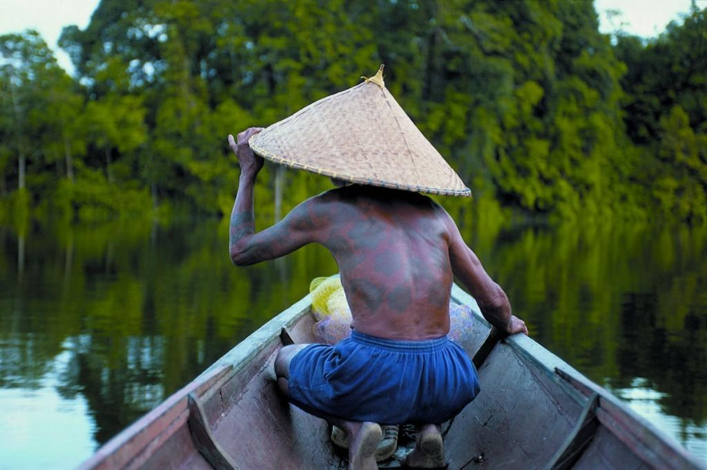 original_Iban_fisherman