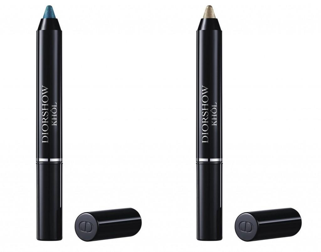 Палетка теней для макияжа нюд Палетки теней для макияжа NYX, купить в официальном