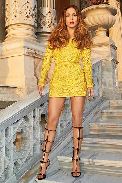 400x600_Quality100_Jennifer-Lopez-Harpers-Bazaar